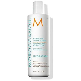Moroccanoil Hydration Hydrating Conditioner 250 ml (Hair care , Hair conditioners)