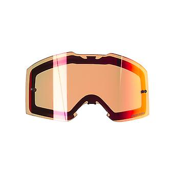 Oakley Prizm Torch Iridium Front Line MX Goggle Lens