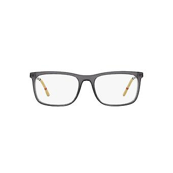 Burberry BE2274 Glasses In Grey