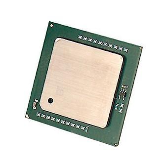 HPE Intel Xeon E5645 Hexa-core (6 Core) 2,40 GHz processore Upgrade - R