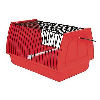 Trixie Bird Transport Box (Birds , Cages and aviaries , Portable Cages)