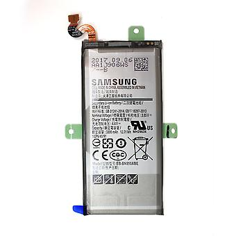 Véritable Samsung Galaxy Note 8 batterie | iParts4u