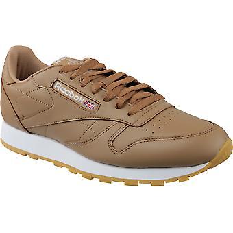 Reebok Classic Lthr CN5768 Mens sneakers