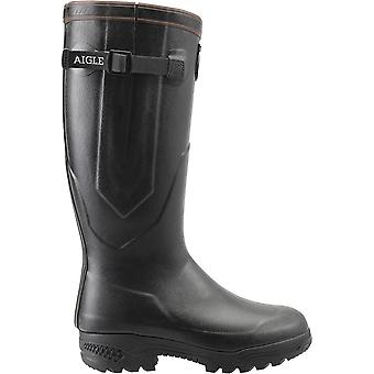 Aigle Parcour 2 Vario Wellies