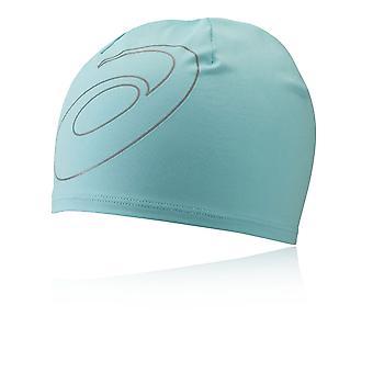 ASICS логотип шапочка