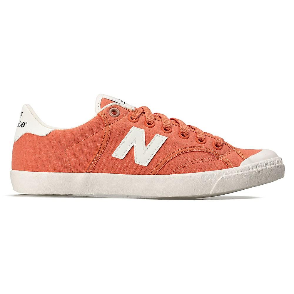 New Balance WLPROSPC universal all year femmes chaussures