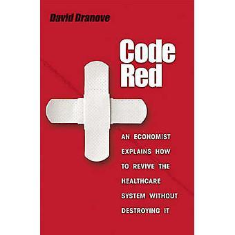 رمز الأحمر--خبير اقتصادي يشرح كيفية أحياء ث نظام الرعاية الصحية