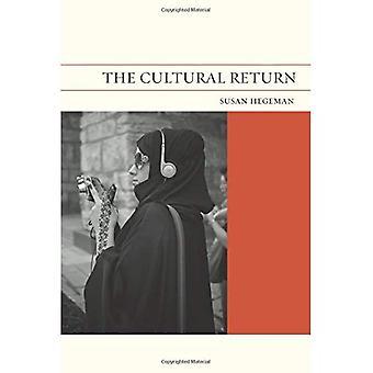 De culturele terugkeer