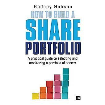 Hvordan man opbygger en del portefølje: en investorer Guide til Asset Allocation