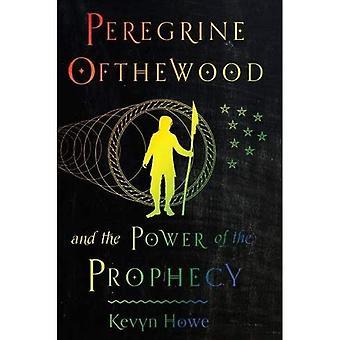 Slechtvalk Ofthewood en de kracht van de profetie