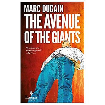 Avenue of Giants, The