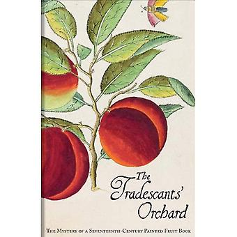 The Tradescants' Orchard