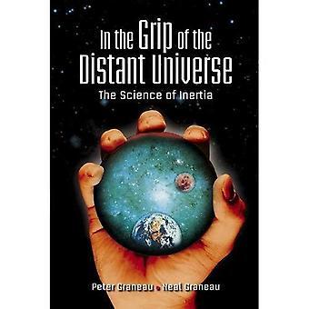 Nella morsa dell'universo distante la scienza di inerzia