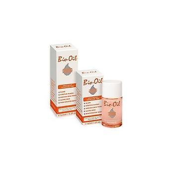 Bio-Oil Specialist Skincare