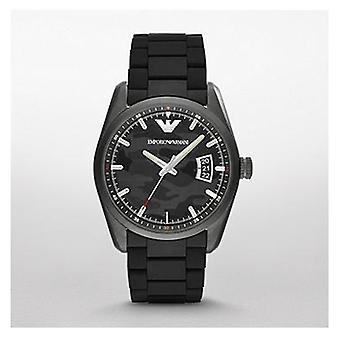 Emporio Armani Sport AR6052 Watch