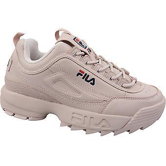 Fila Damen Disruptor Low Wmn 1010302 71p Sneaker