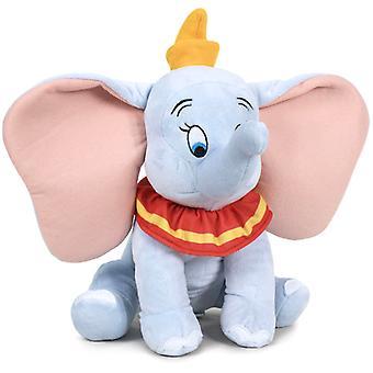 Disney Dumbo Movie Plush Plysch Stor Gosedjur Mjukisdjur 32 cm