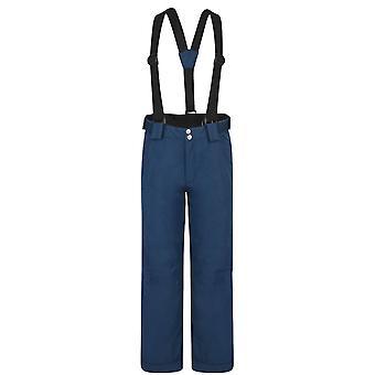 Dare 2b Girls Motive Water Repellent Ski Pant Trousers