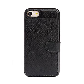 iPhone 8/7 Multi Pocket Rear Design Hard Shell