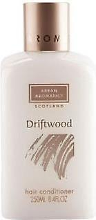 Arran Aromatics Driftwood Hair Conditioner