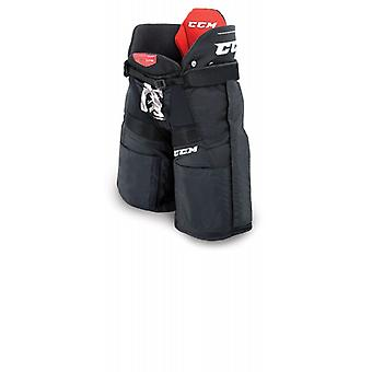 CCM Quicklite QLT Velcro pants senior
