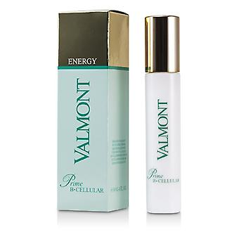 Valmont Prime B-Cellular Revitalizing Serum 30ml/1oz