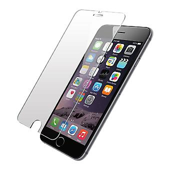 2 x TEMPERED GLASS FILM SCREEN PROTECTOR FOR APPLE IPHONE 7 - NEW