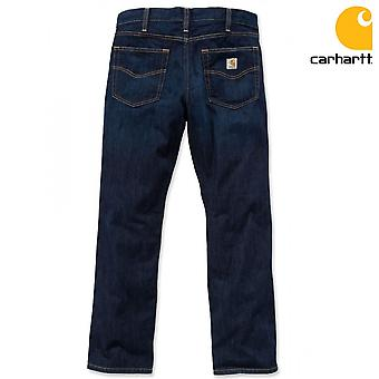 Carhartt pants straight fit jeans