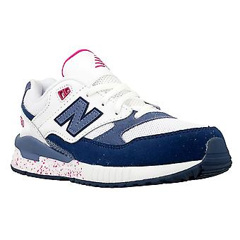 New Balance KL530 KL530GPG running all year kids shoes