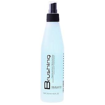 Salerm Cosmetics Brushing Spray Salerm Active Termo 250Ml