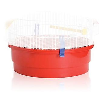 RSL Cage Bucket 1005 (Birds , Cages and aviaries , Cages)