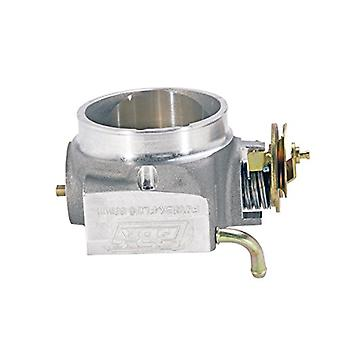 BBK 1709 80mm Throttle Body - High Flow Power Plus Series GM LS1 Camaro, Firebird, GTO GM Full Size 4.8L, 5.3L, 6.0L