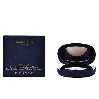 Elizabeth Arden Flawless Finish Everyday Perfection Makeup #12-warm Pecan For Women