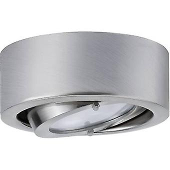 Surface-mount light HV halogen G4 20 W