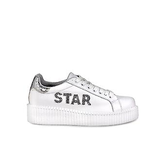 BRIO SHOES STAR SNEAKERS