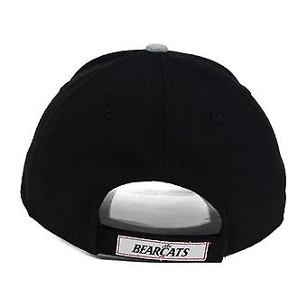 Cincinnati Bearcats NCAA New Era 9Forty einstellbare Hat