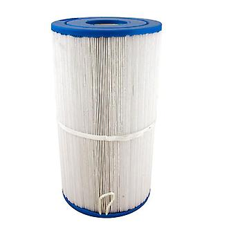 Filbur FC-1320 50 Sq. Ft. Filter Cartridge