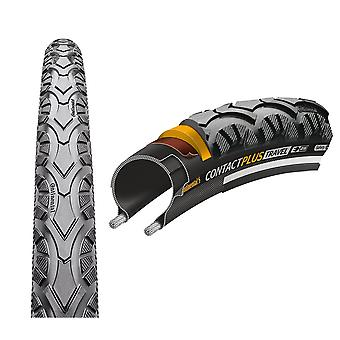Continental bicycle of tire contact plus travel / / all sizes