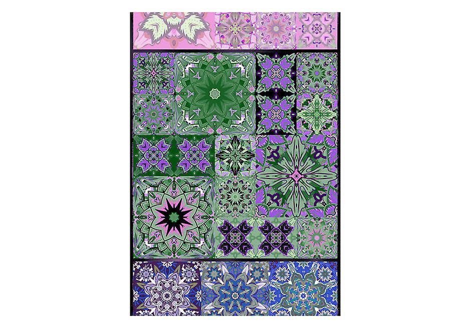 Gamme Variété Papier De PeintLa mvN80nOw