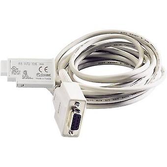 Cable del PLC de Crouzet 88970102 88970102