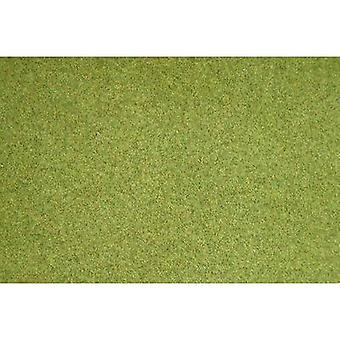 Layout matta våren äng (L x B) 1200 x 600 mm NOCH 00260