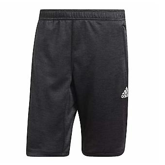 2018-2019 Real Madrid Adidas Seasonal Special Shorts (Black)