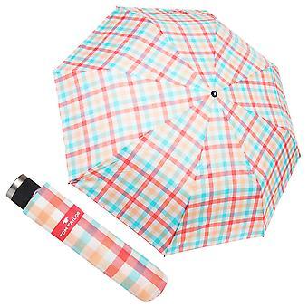 Tom tailor Super Mini umbrella umbrella body case 211 TTC