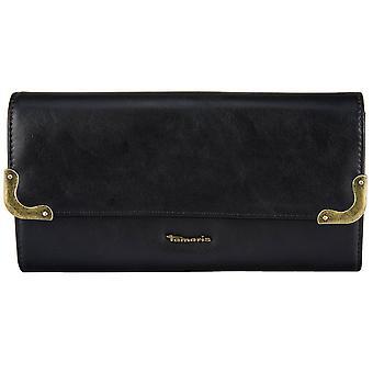 Tamaris Calista Dames portemonnee tas portemonnee 7914172-001