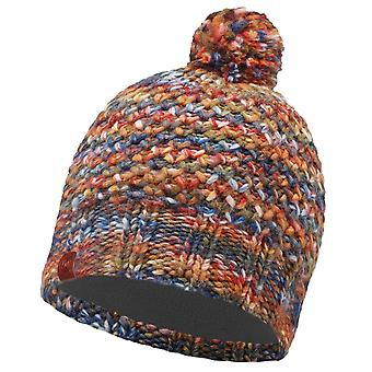 Buff Margo Knitted Hat