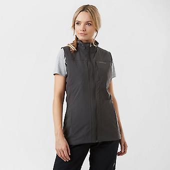 Craghoppers Women's Nosilife Dainely Gilet