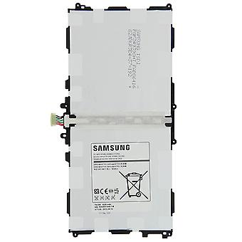 Battery for Samsung Galaxy Tab Pro 10.1, T8220E 8220mAh Replacement Battery