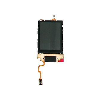 OEM Samsung SGH-A717 Replacement LCD Module