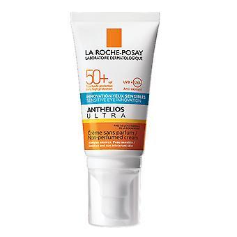 La Roche Posay Anthelios Ultra Comfort Cream SPF50
