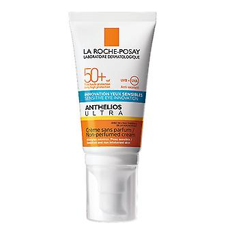 La Roche-Posay Anthelios Ultra Komfort Creme SPF50